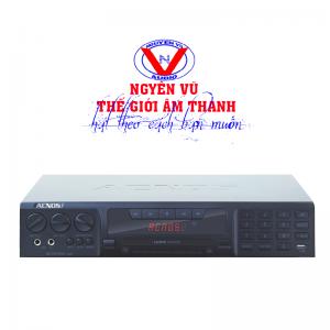 Đầu acnos sk79-HDMI