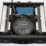 Cục đẩy công suất AAP TD3002