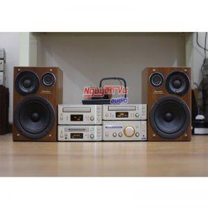 Dàn trung Pioneer N901 hàng nhật bãi
