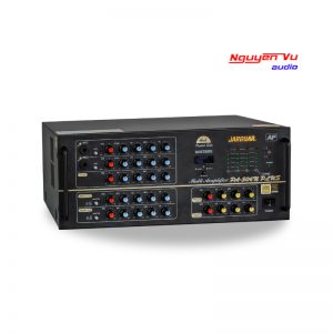 Amply jarguar pa 506n plus anti feedback 2019