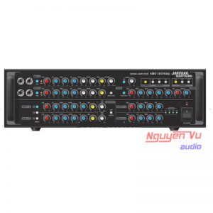 Amply Jarguar Suhyoung KMS 1604DS