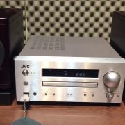 Dàn mini JVC EX-HR5