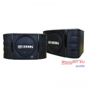 Loa Karaoke BIK BS 999X