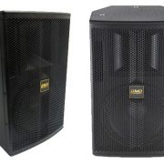 Loa Karaoke BMB CSP 5000