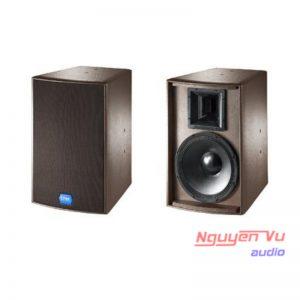 Loa Karaoke DMX CH10