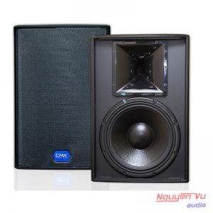 Loa Karaoke DMX ES12