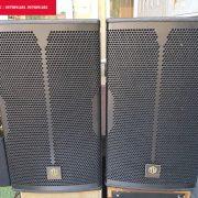 Loa full F912 TL Acoustic